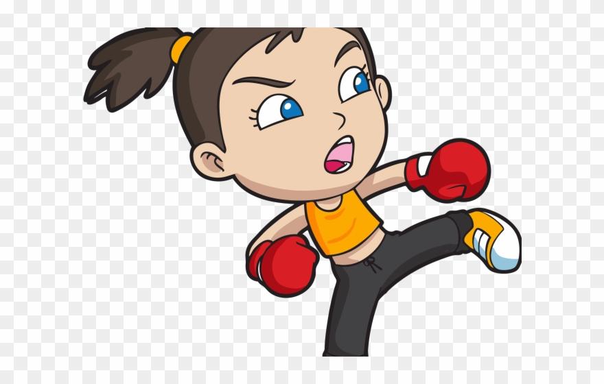 mixed-martial-arts # 4889741
