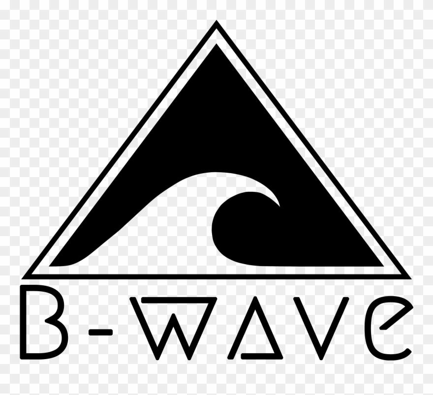 wave # 4889937