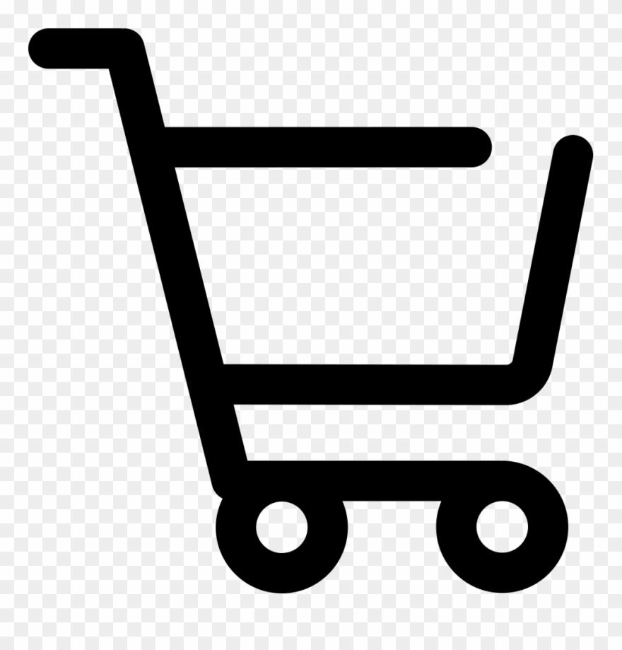 shopping-cart # 4891478