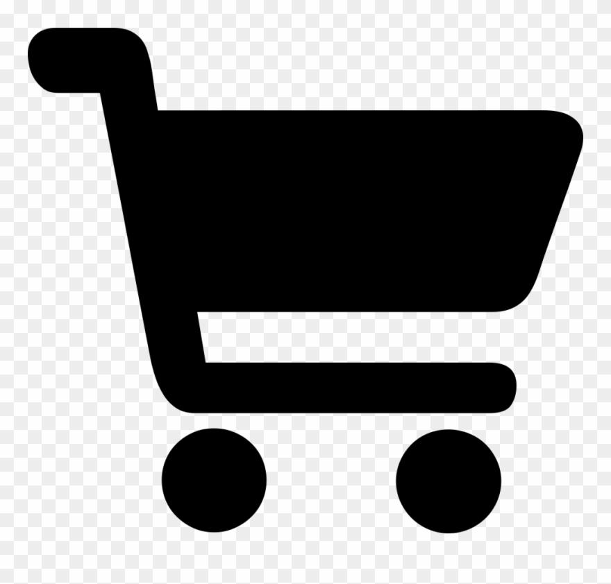 shopping-cart # 4891480