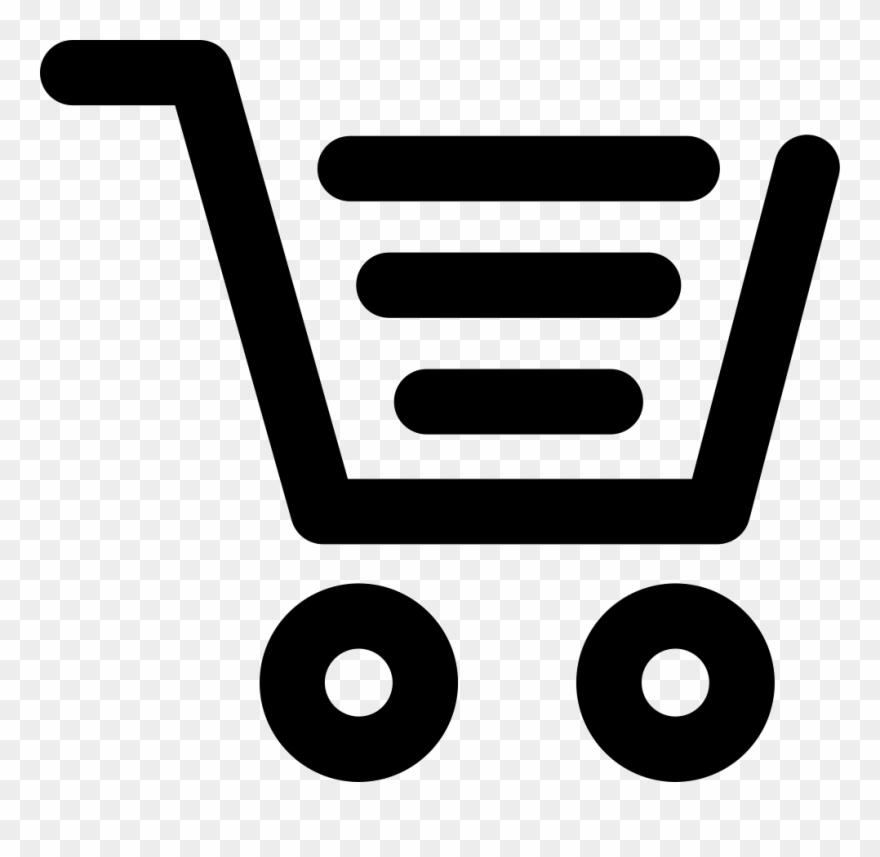 shopping-cart # 4891475