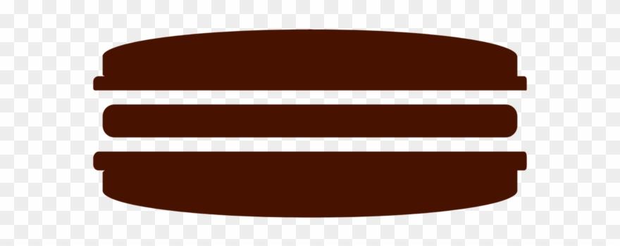 chocolate # 4891586
