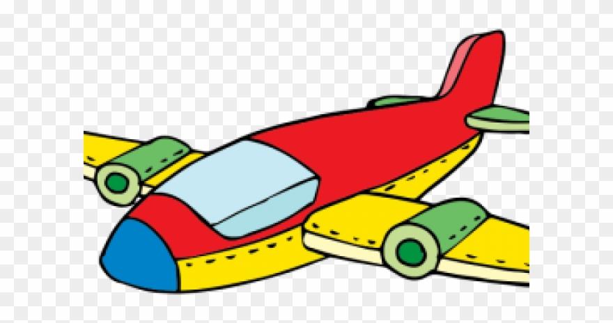 plane # 4891711