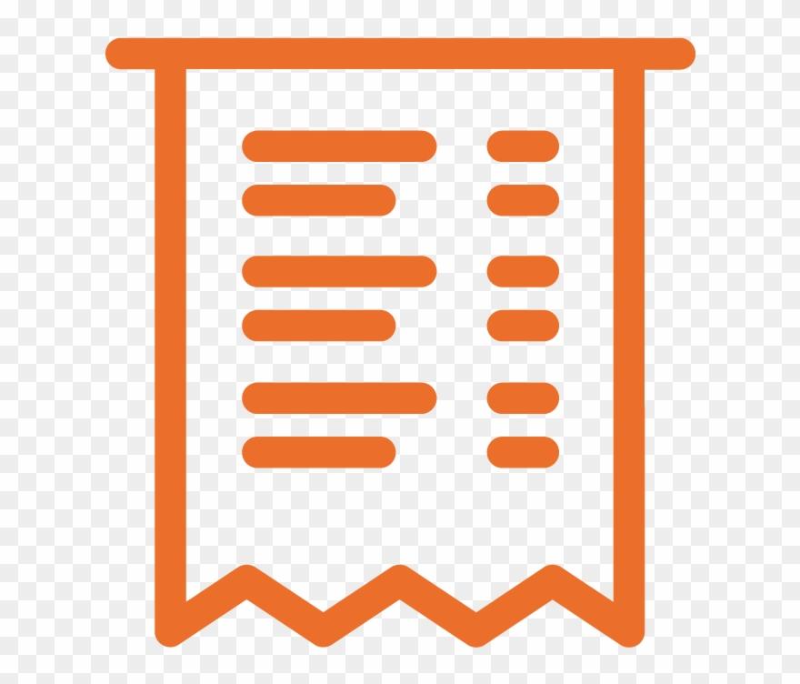 orange # 4889998