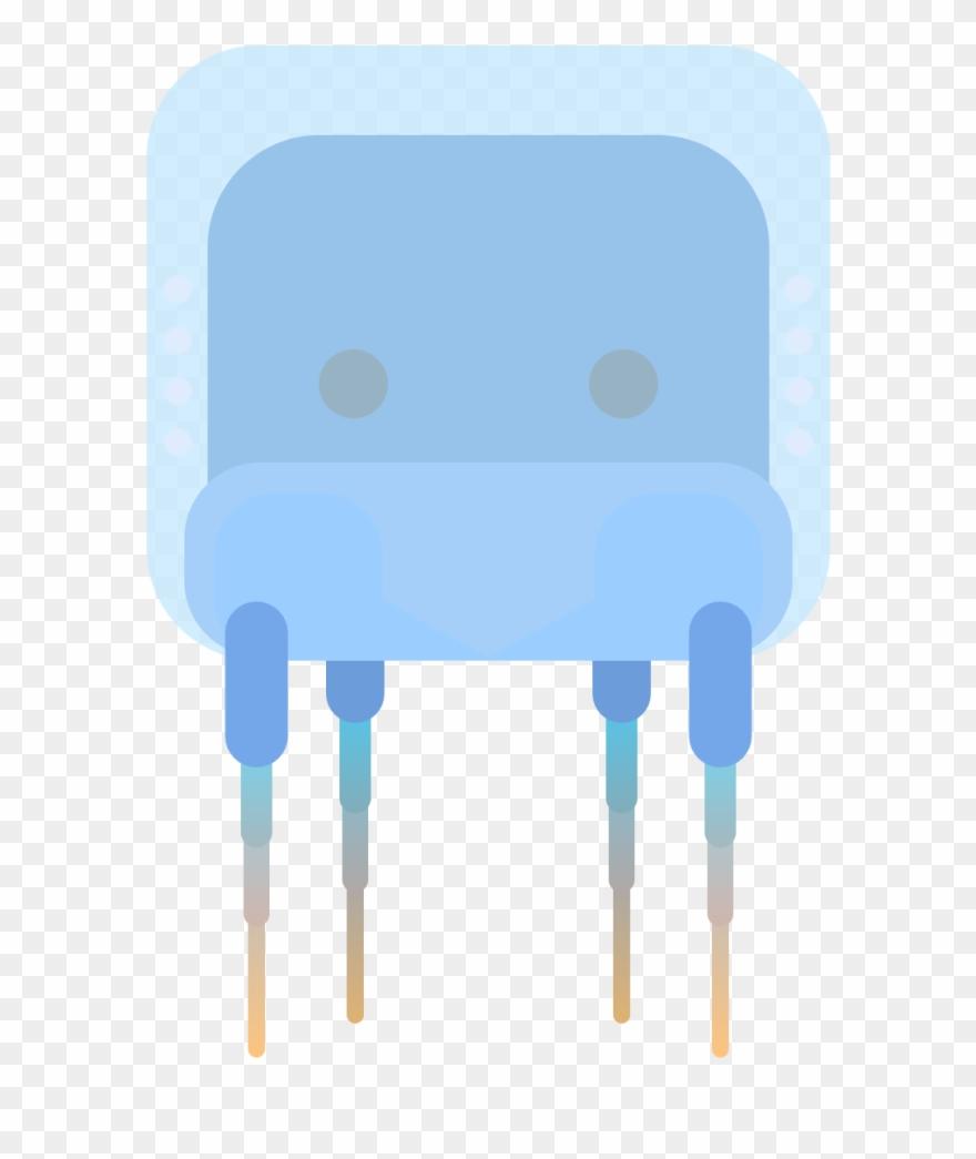jellyfish # 4890001
