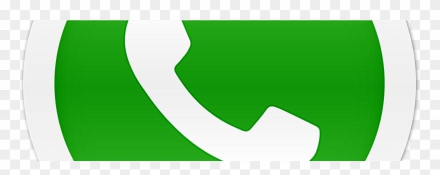 iphone # 4890126