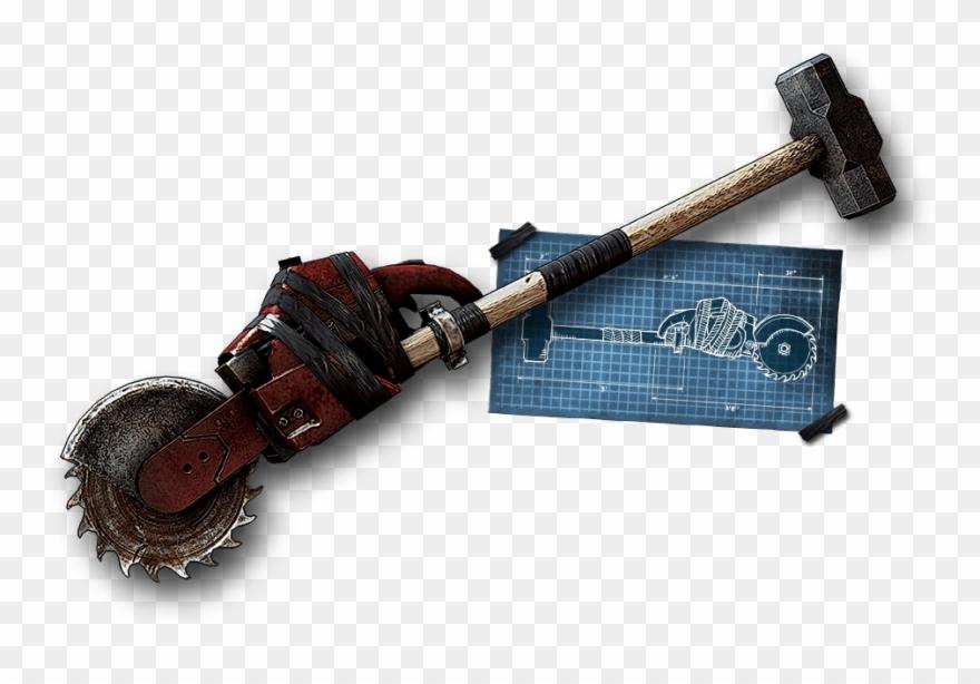 circular-saw # 4876454
