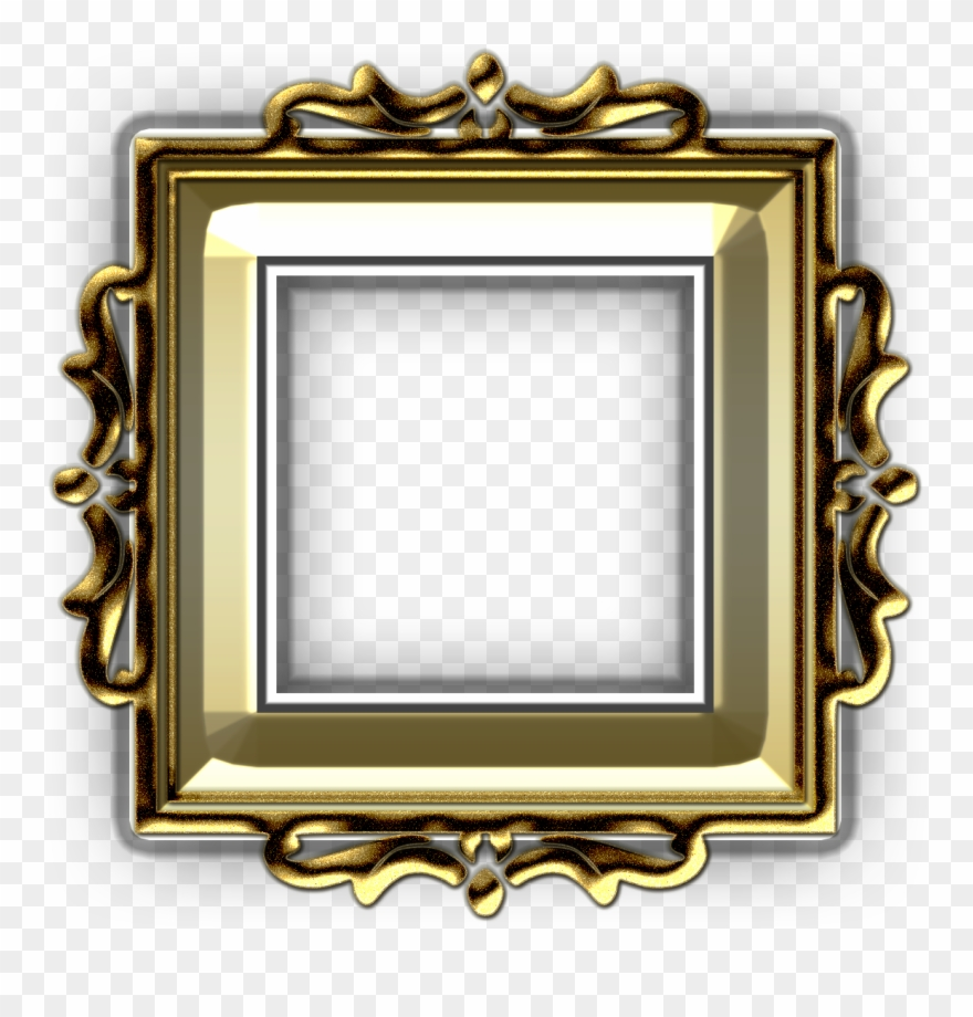 picture-frame # 4875174