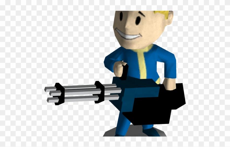 gun # 4874853