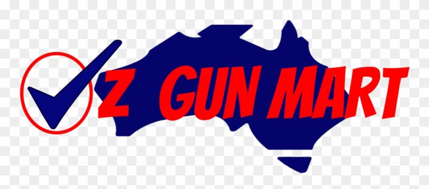 gun # 4874851