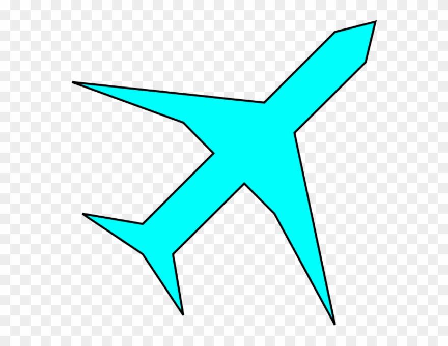 plane # 4876845