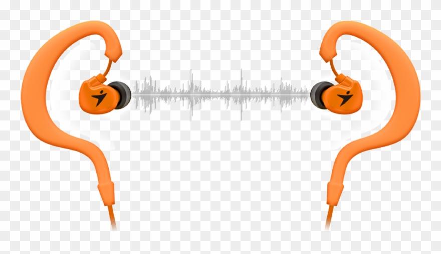 headset # 4876881
