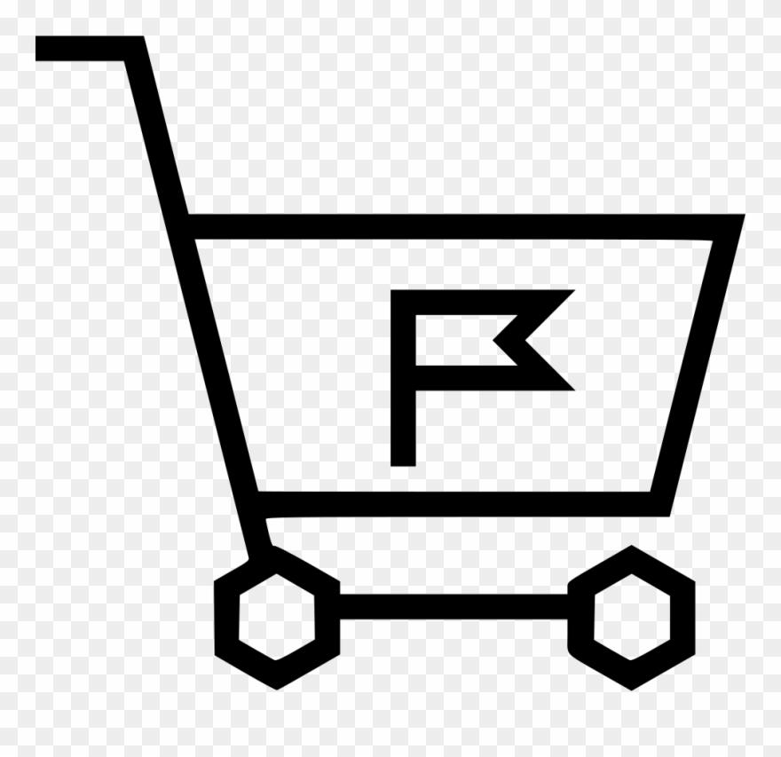 cart # 4874343