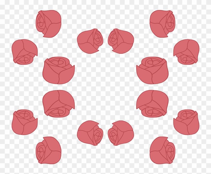pattern # 4876208