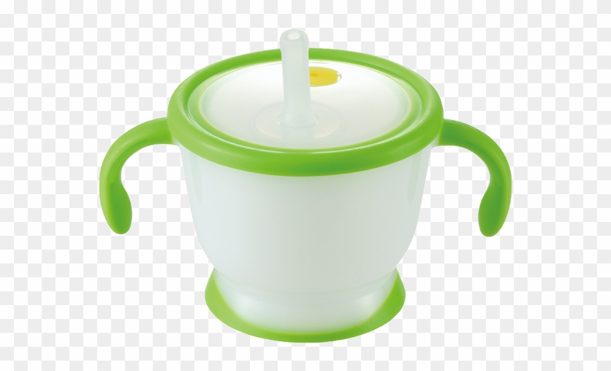 cup # 4875285