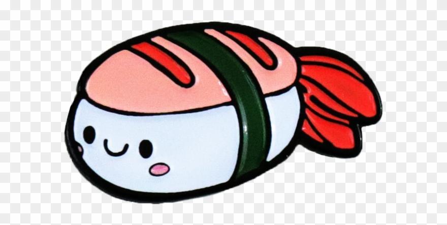 sushi # 4875278