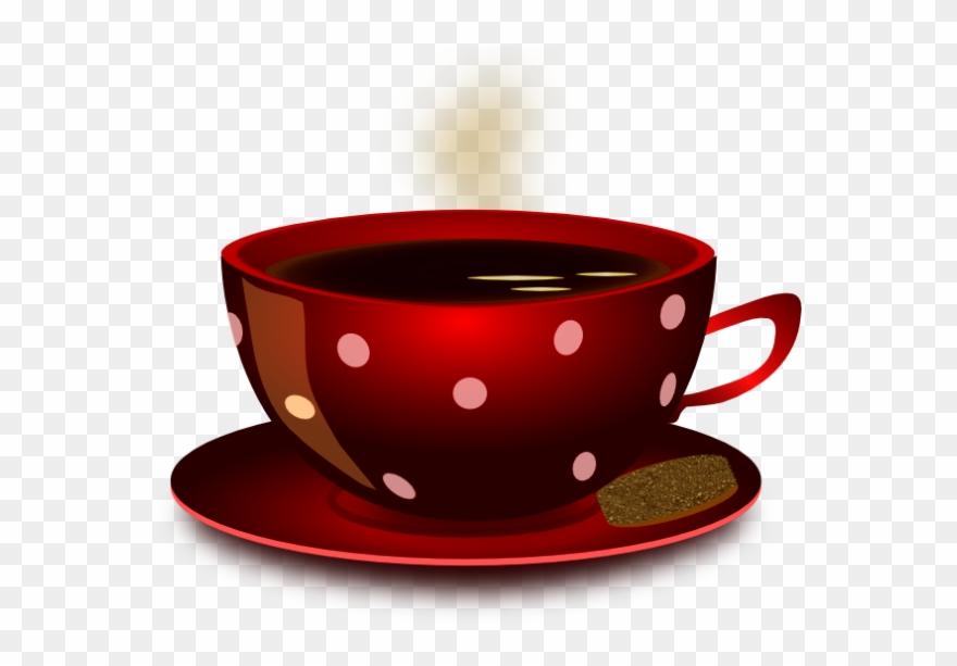 coffee # 4875431