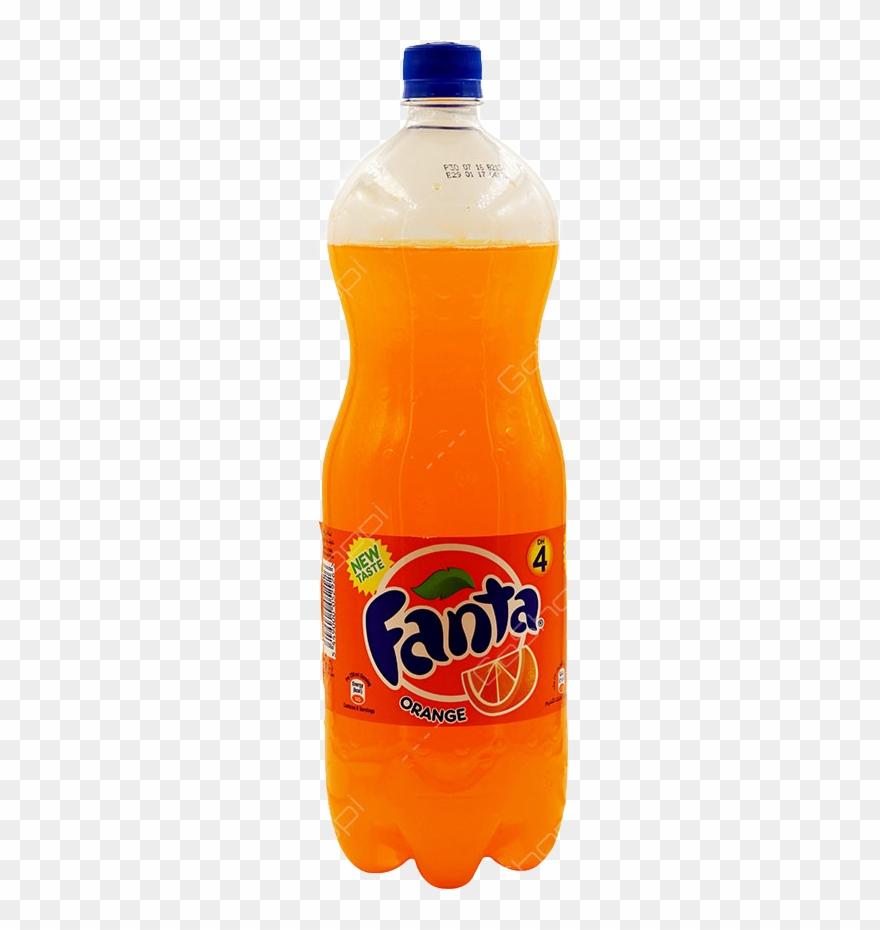 orange # 4877063