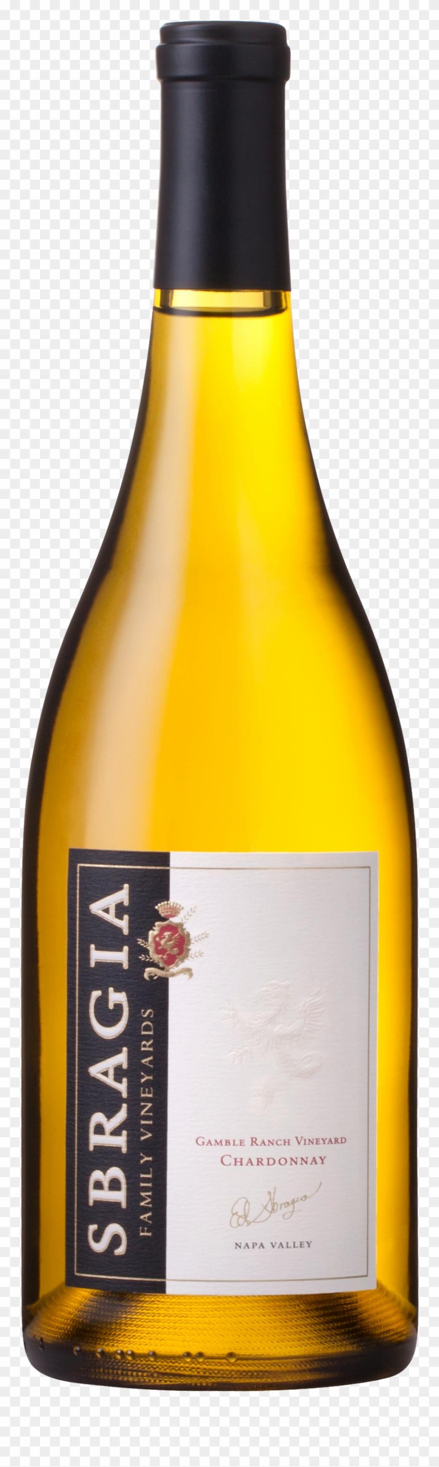 vineyard # 4877035