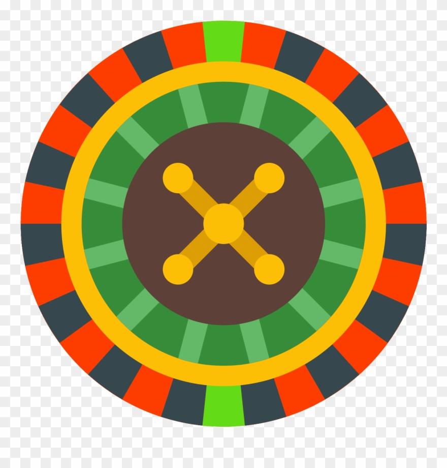 casino # 4875642