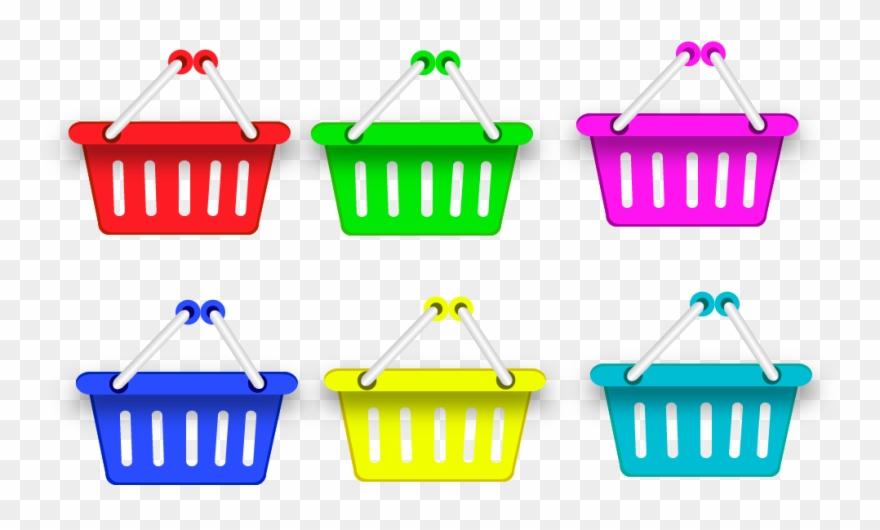shopping-cart # 4875862