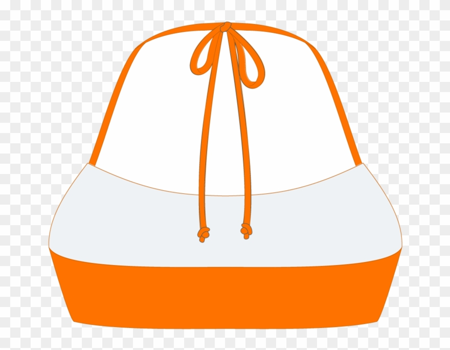 orange # 4875755