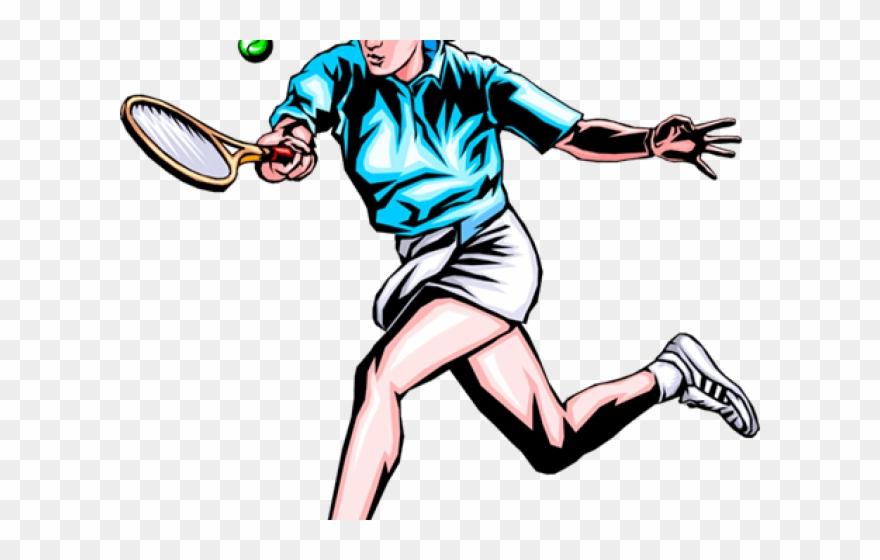 tennis-ball # 4873067