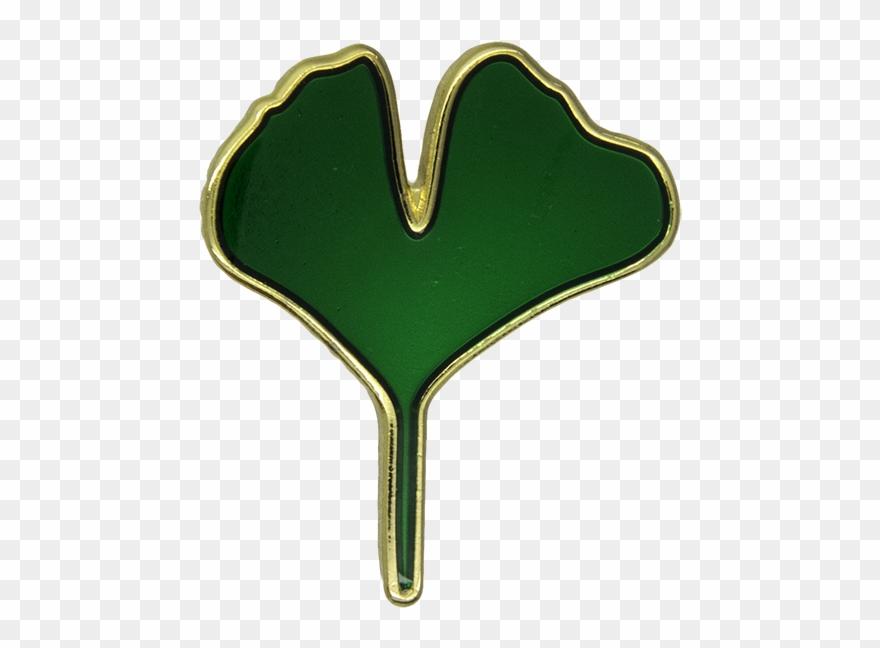 leaf # 4871613