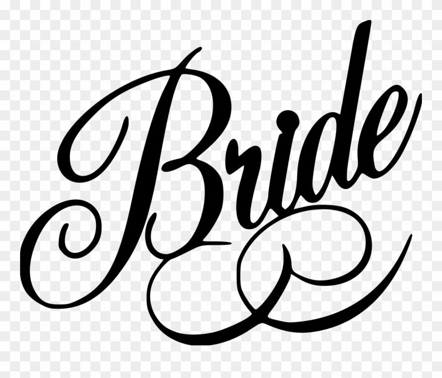 bride # 4871297