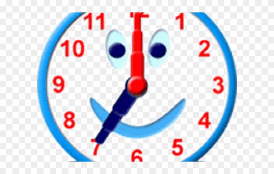 alarm-clock # 4871291
