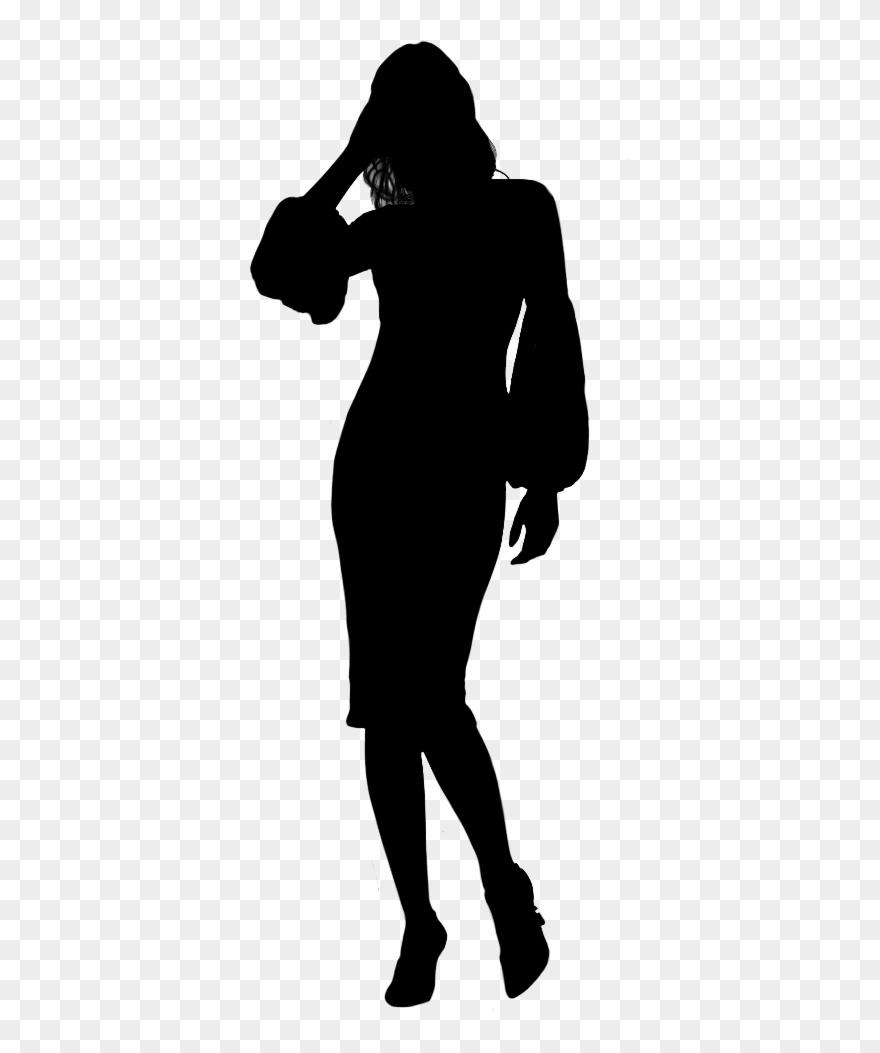 dress # 4871501