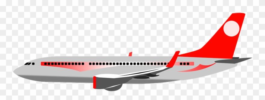 plane # 4873267