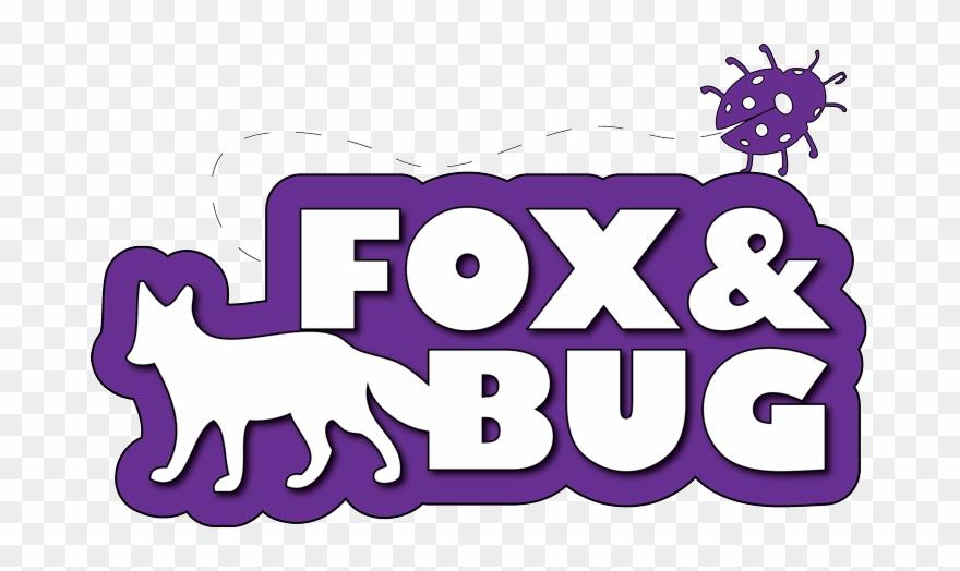 fox # 4873391