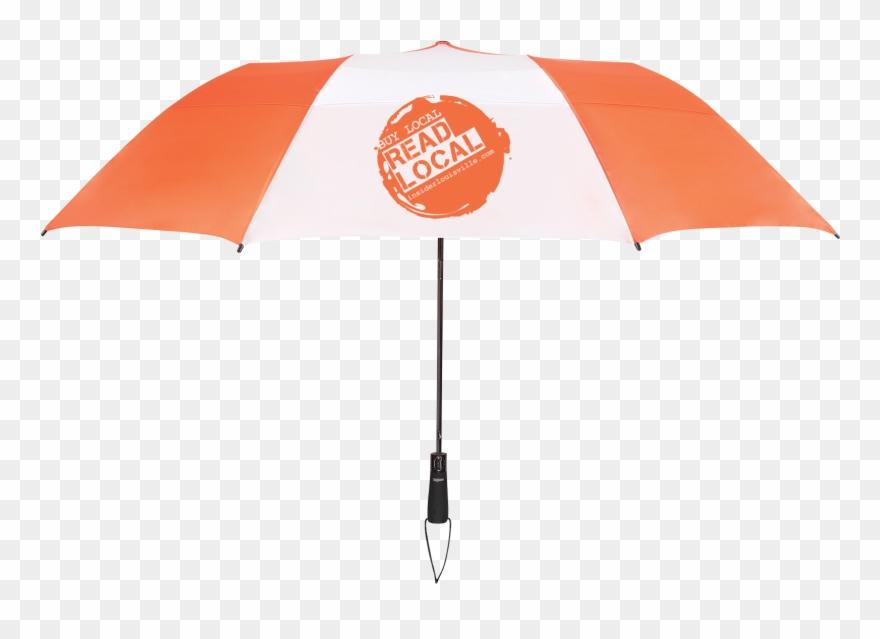 umbrella # 4872643
