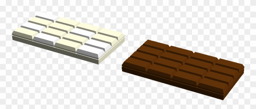 chocolate # 4872595