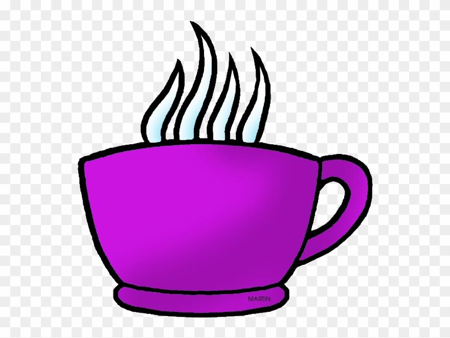 teacup # 4872804