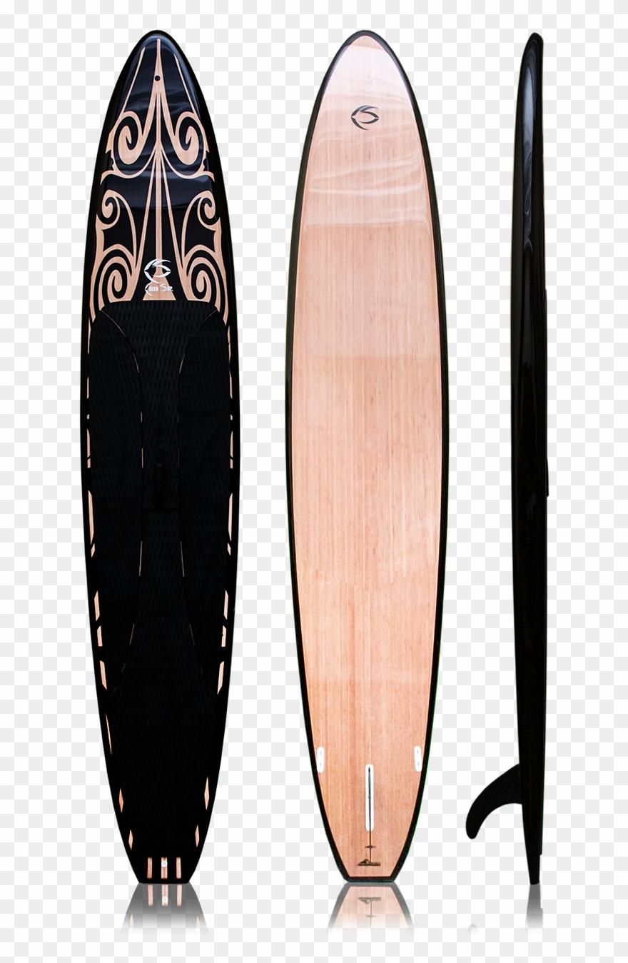 surfing # 4872556