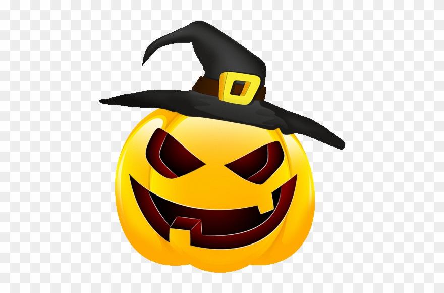pumpkin # 4872904