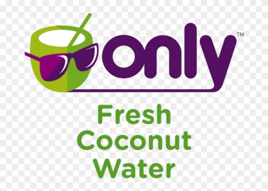 coconut # 4872673