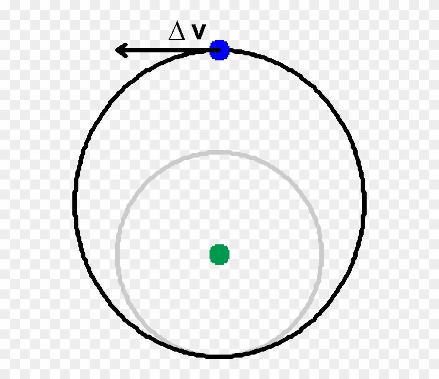 circular-saw # 4873931
