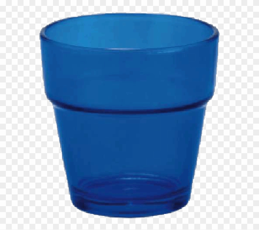 cup # 4874034