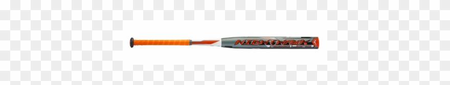 bat # 4874024