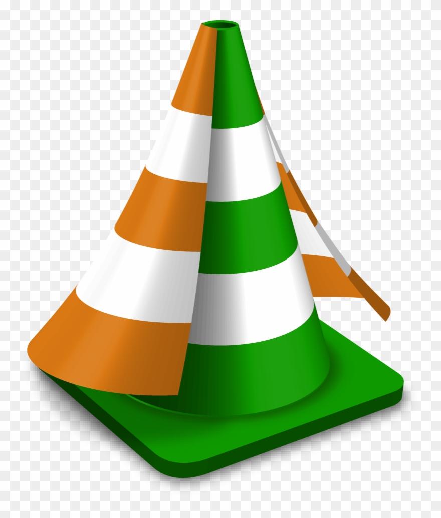 cone # 4872044