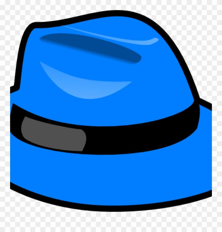 hard-hat # 4873642