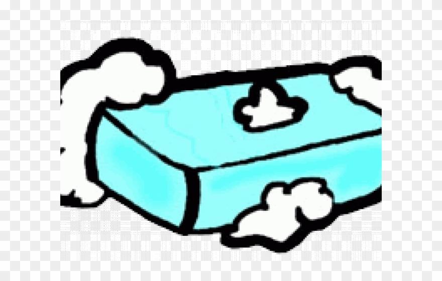 bar-soap # 4873689