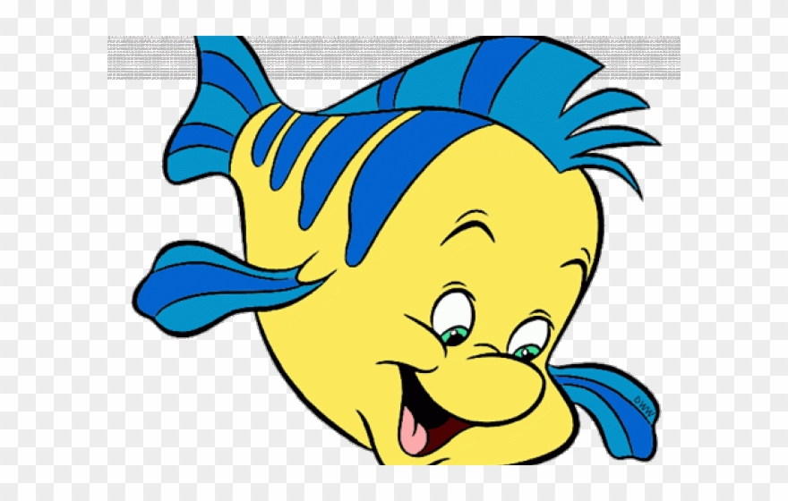 mermaid # 4873678