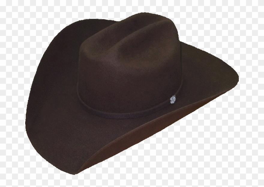 hard-hat # 4873724