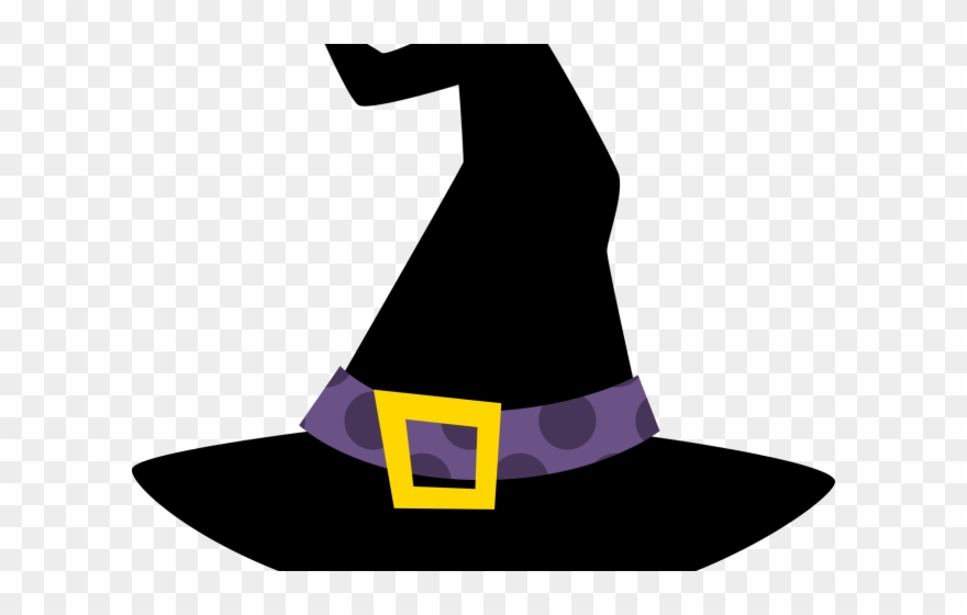 witch-hat # 4873705