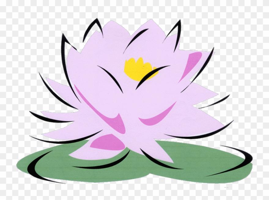 lotus # 4894326