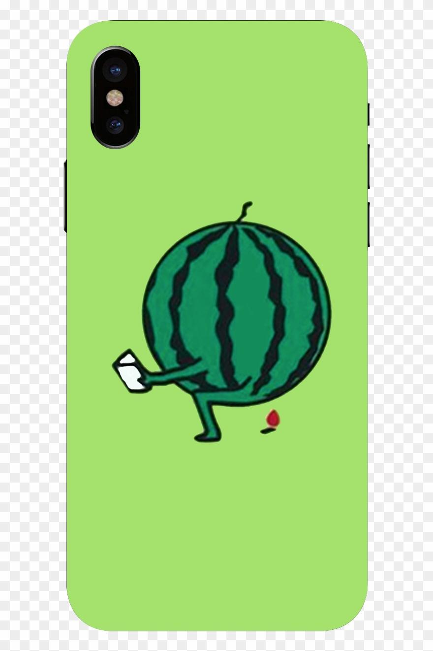 iphone # 4892765